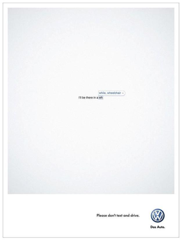 No escribas