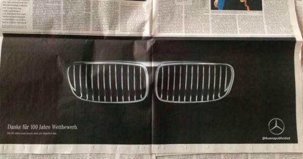 M-BMW
